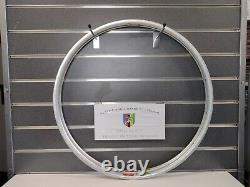 Vintage Araya Aero1 World Champion 28H x 28 700 Ex-Display 1Pair (2)