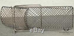 Brown Jordan Tamiami Vintage Paire Patio Extérieur Chaise Lounges