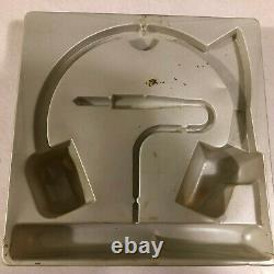 Sony Mdr-7 1980 Casque Vintage Super Rare! Une Seule Paire À Vendre Sur Ebay