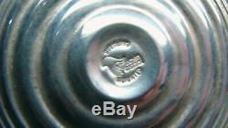 Sterling Lot Détenteurs Vintage Bougie Candélabres Sets Paires Scrap Ou De L'emploi
